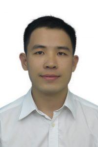 Nguyễn Đình Thiện
